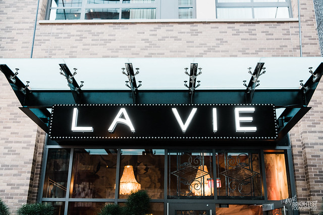 LA VIE Preview-35