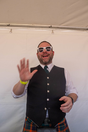 Ari Shapiro - The Whisky Guy-001