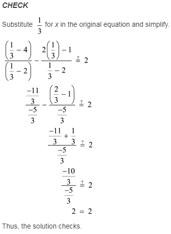 larson-algebra-2-solutions-chapter-8-exponential-logarithmic-functions-exercise-8-6-9q1