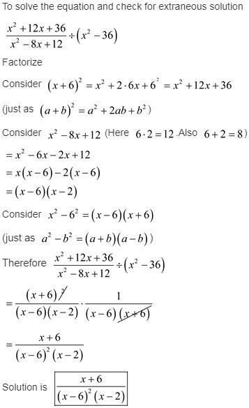 larson-algebra-2-solutions-chapter-8-exponential-logarithmic-functions-exercise-8-6-4q