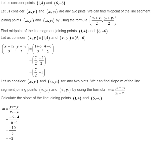 larson-algebra-2-solutions-chapter-8-exponential-logarithmic-functions-exercise-9-1-34e
