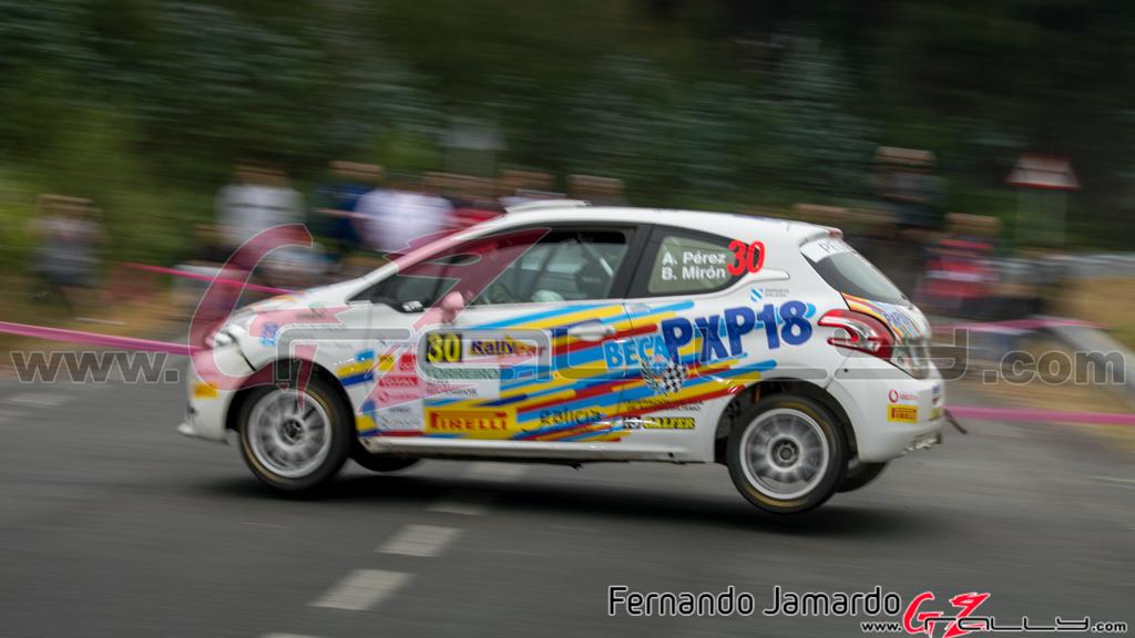Rally_Ferrol_FernandoJamardo_18_0018