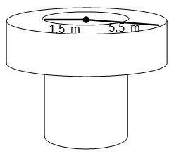 NCERT Solutions For Maths Class 10 Surface Areas and Volumes 13.1 42