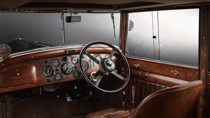 bentley-8-litre-interior