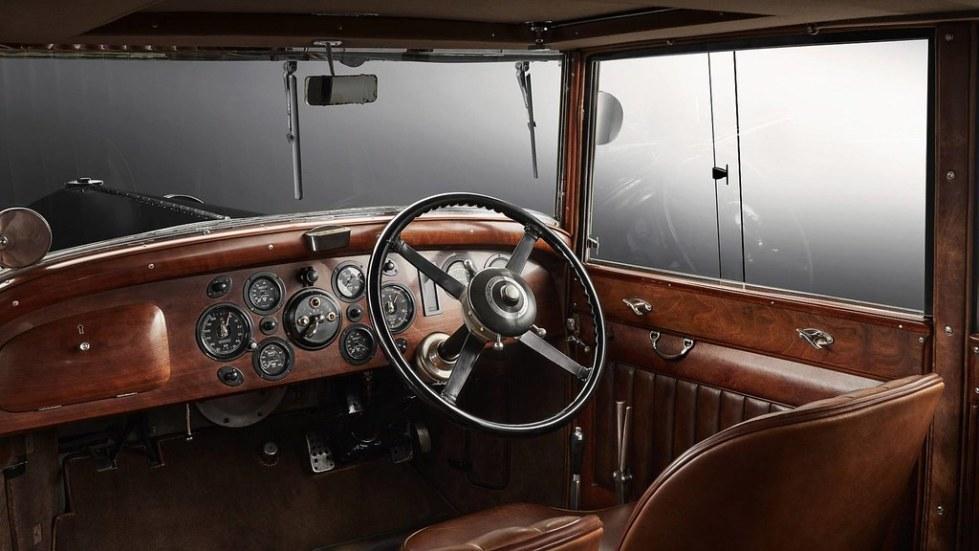 bentley-8-litre-interior