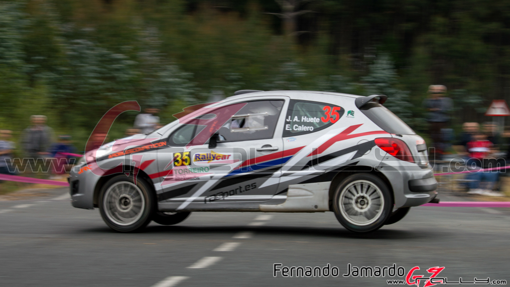 Rally_Ferrol_FernandoJamardo_18_0028