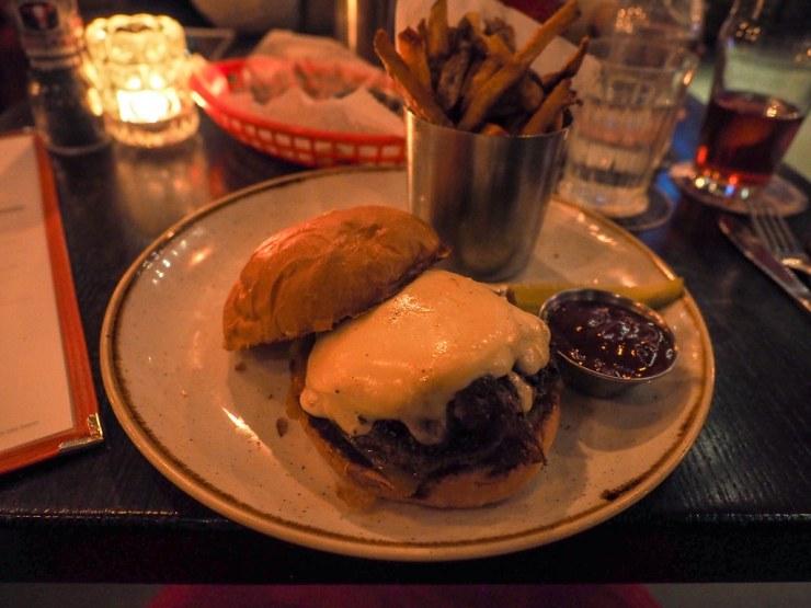 The Twin Cities Best Burgers #minneapolis #stpaul #bestburgers #eatlocal