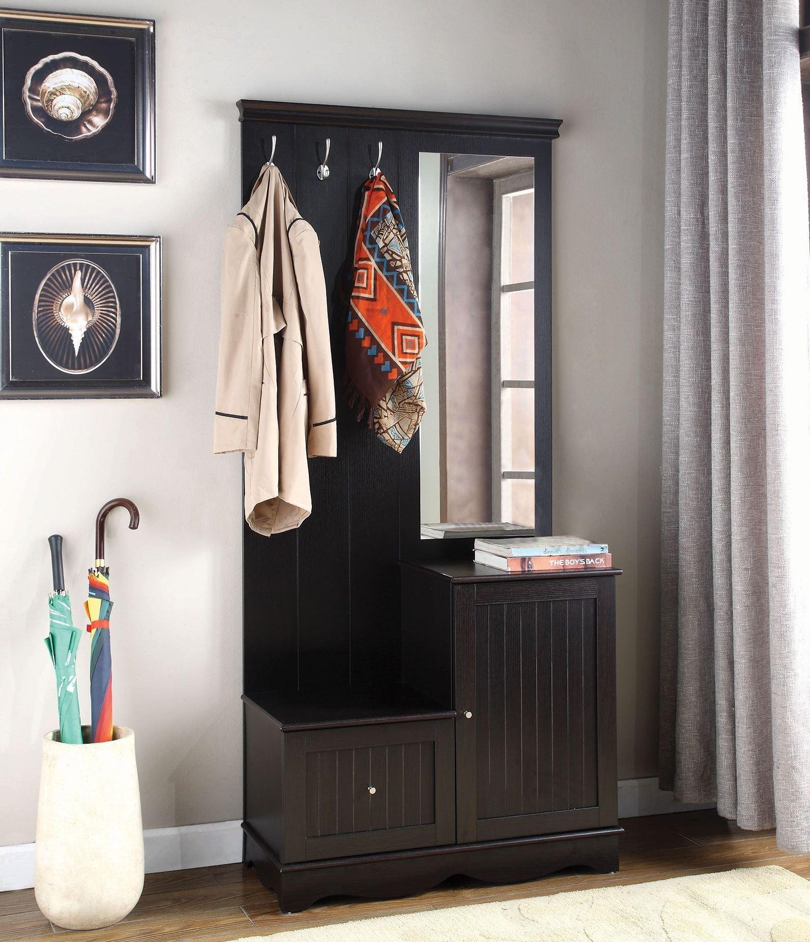 All American Mattress And Furniture Nc: Alternative Accents & Decor