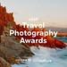 AFAR Travel Photography Contest 2018