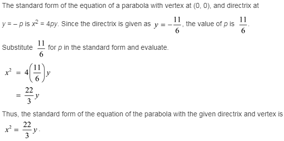 larson-algebra-2-solutions-chapter-9-rational-equations-functions-exercise-9-2-49e