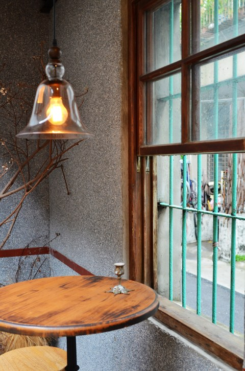 Modern Mode Cafe23.JPG