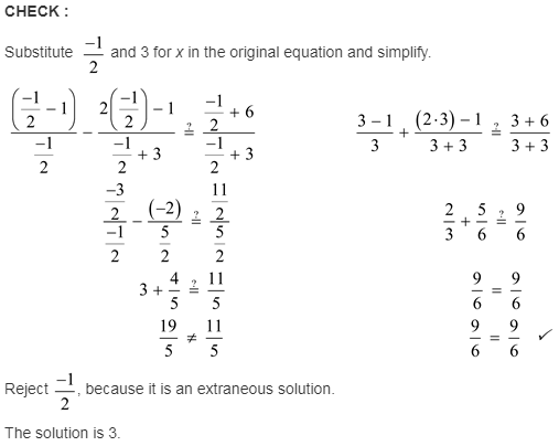 larson-algebra-2-solutions-chapter-8-exponential-logarithmic-functions-exercise-8-6-13q3