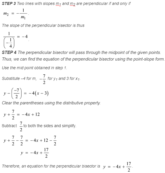 larson-algebra-2-solutions-chapter-8-exponential-logarithmic-functions-exercise-9-1-35e1