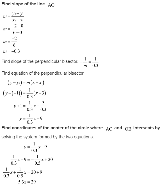 larson-algebra-2-solutions-chapter-8-exponential-logarithmic-functions-exercise-9-1-6gp2