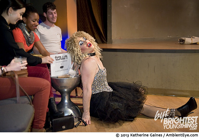 dragshow10-12-22