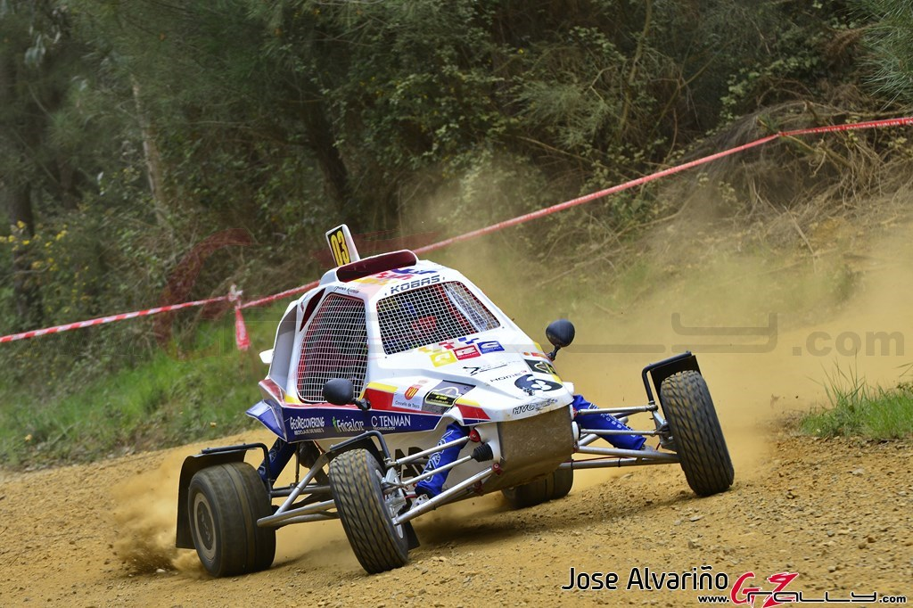 Rallymix_Touro_JoseAlvarinho_18_0039