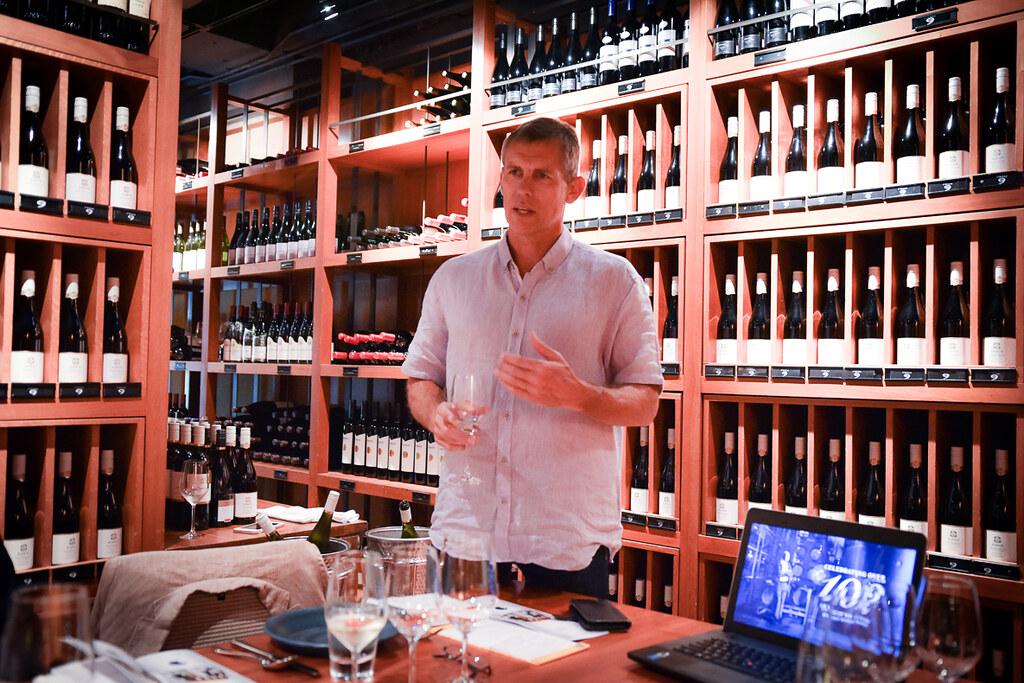 straits wine x la cave-4