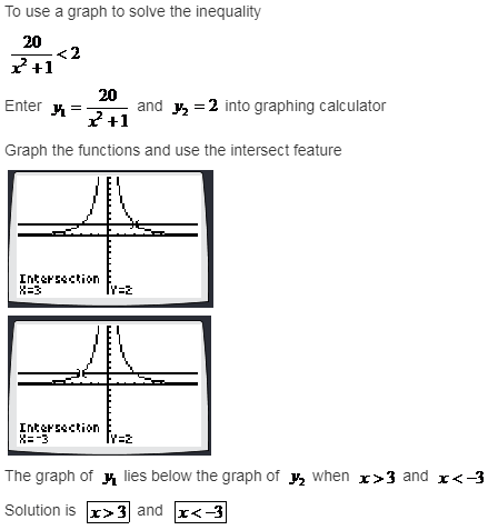 larson-algebra-2-solutions-chapter-8-exponential-logarithmic-functions-exercise-8-6-10ep