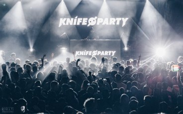 Knife Party-4