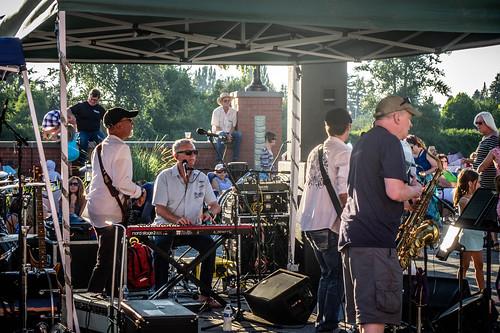 Mount Vernon Riverwalk Concert-006