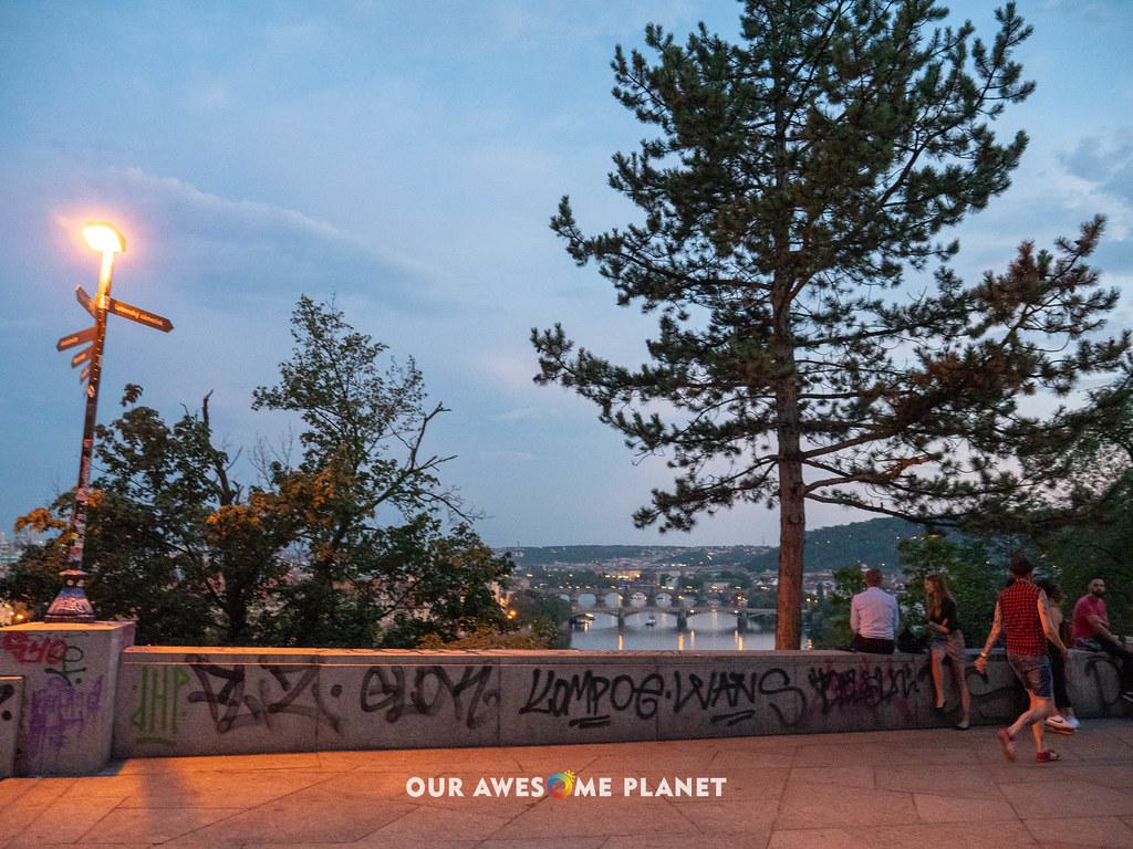 Letna Park Sunset-4.jpg