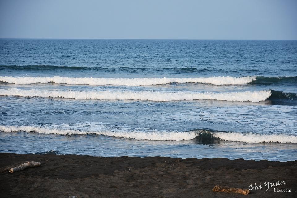 壯圍海濱海灘09.JPG