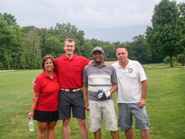 0730-sop-golf-tournament-120