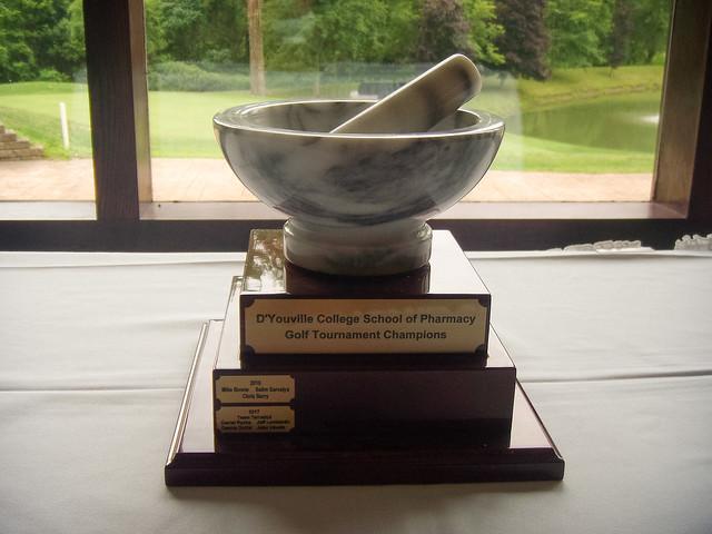 0730-sop-golf-tournament-023