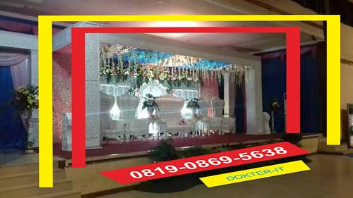 Sanggar Rias pengantin terbaik  Di Bogor