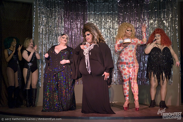 dragshow3-11-38