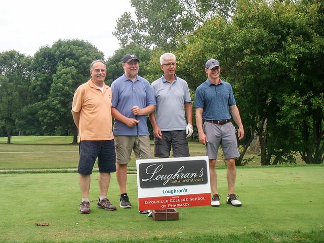 0730-sop-golf-tournament-122