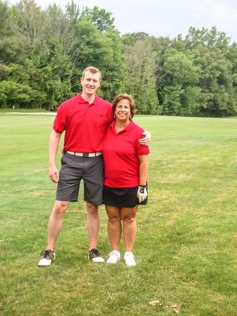 0730-sop-golf-tournament-119
