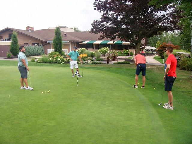 0730-sop-golf-tournament-061