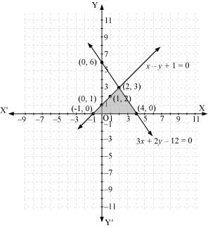 NCERT Solutions for Class 10 Maths Chapter 3 Pair of Linear Equations in Two Variables 41