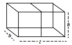 NCERT Solutions For Class 10 Maths Surface Areas and Volumes 13.1 1