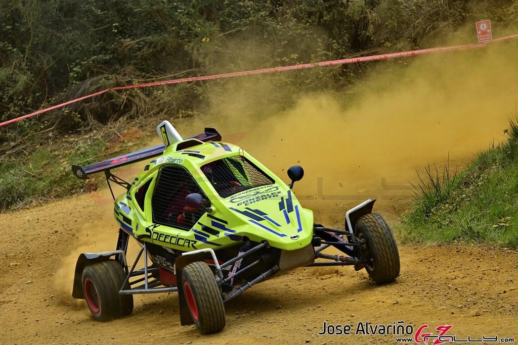 Rallymix_Touro_JoseAlvarinho_18_0041