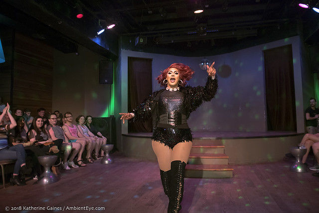 dragshow6-16-31