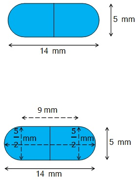 Maths Solutions For Class 10 NCERT Hindi Medium Surface Areas and Volumes 13.1 11
