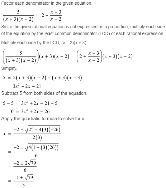 larson-algebra-2-solutions-chapter-8-exponential-logarithmic-functions-exercise-8-6-19e