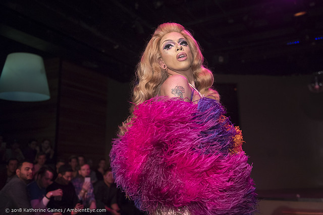 dragshow2-24-8