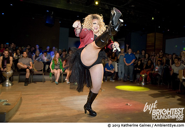 dragshow9-28-37