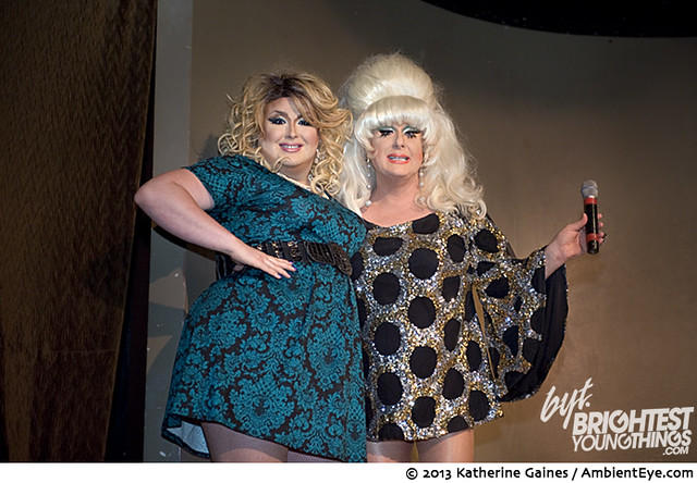 dragshow9-28-26