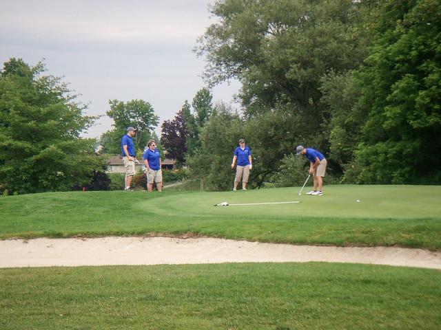 0730-sop-golf-tournament-115