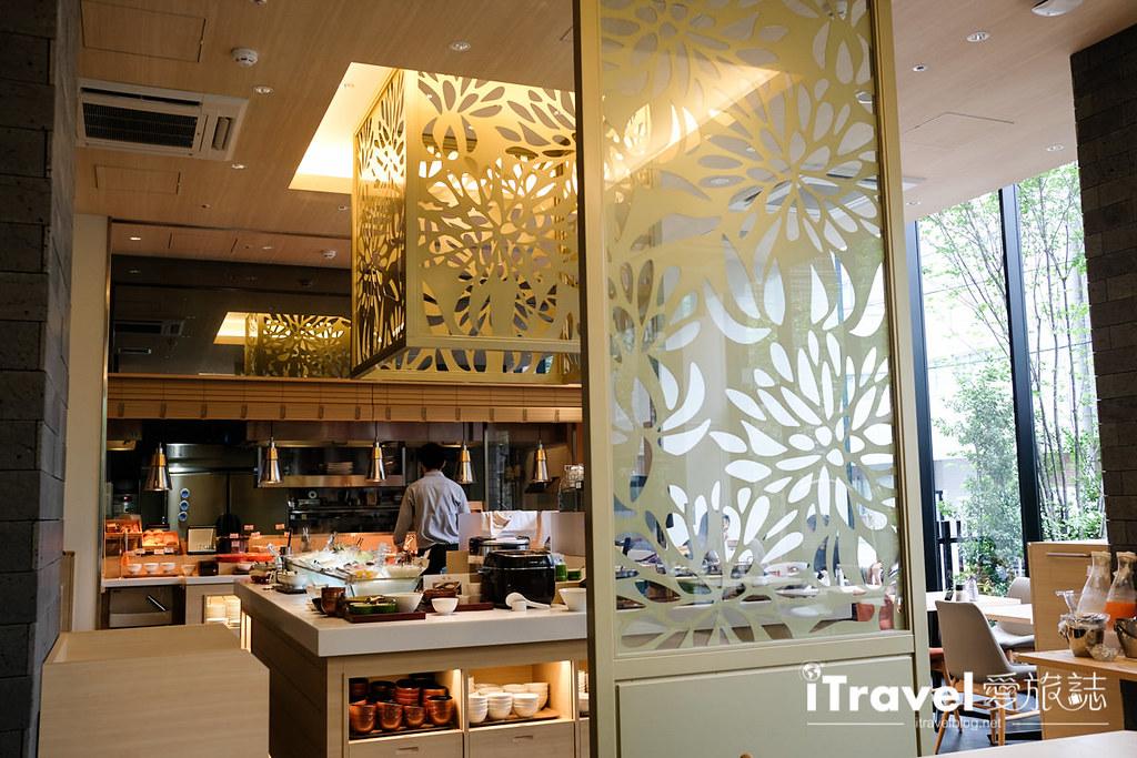 本町大阪景觀飯店 Osaka View Hotel Honmachi (63)