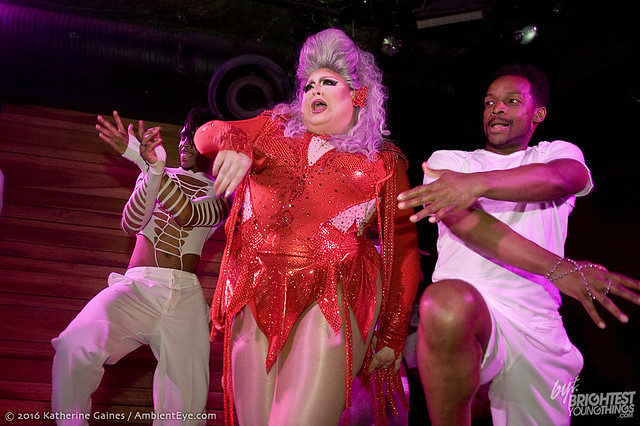 dragshow6-11-up7