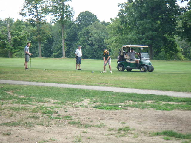 0730-sop-golf-tournament-079