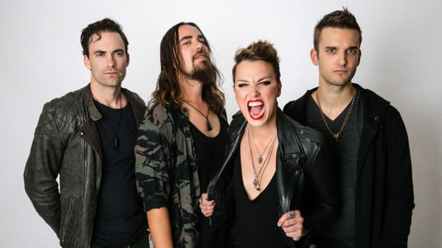 5B5CA810-halestorm-release-killing-ourselves-to-live-official-visualizer-image