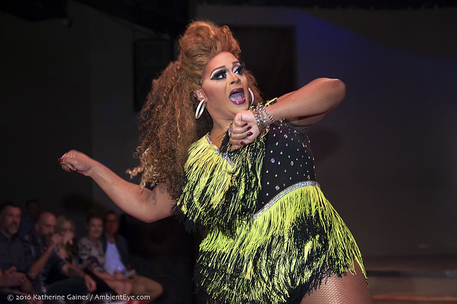 dragshow11-5-10