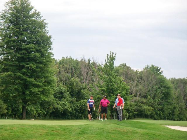 0730-sop-golf-tournament-117