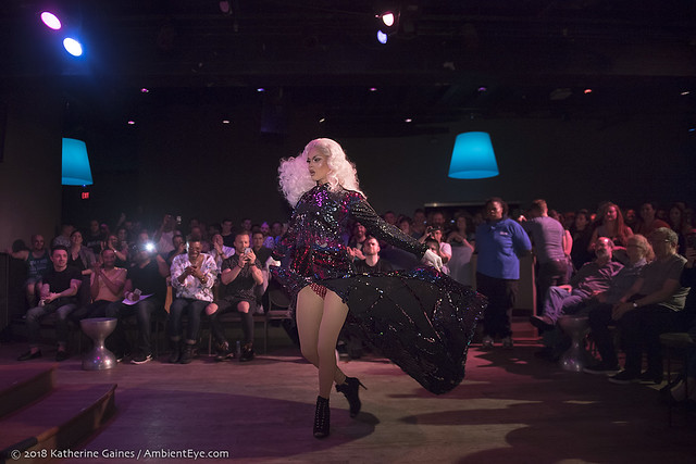 dragshow5-19-3